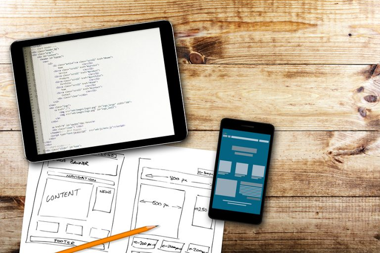 Major Benefits Of Web Application Development