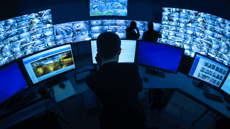 Safeguarding yourself Against the Increasing Computer Crimes with Force21