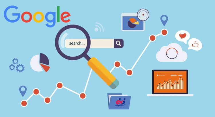 Shortest Way To Improve Your Search Rankings On Google