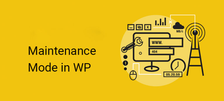 What Is WebFactory's Coming Soon and Maintenance Mode Page Plugin All About?