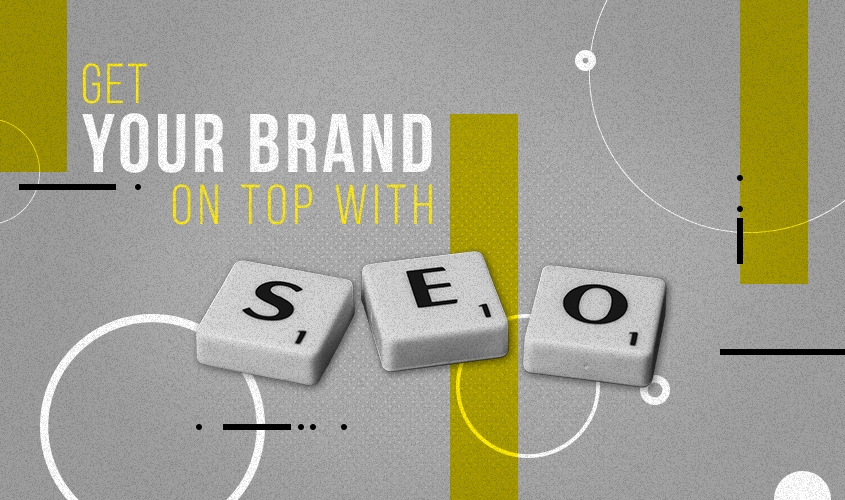 Promoting your brand with SEO in Singapore: An entrepreneur's guide!