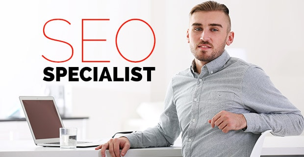 Advantages of Recruiting a Full Time SEO Expert