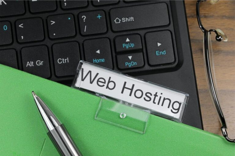 Things to Consider When Choosing a Hosting Plan for Your Business