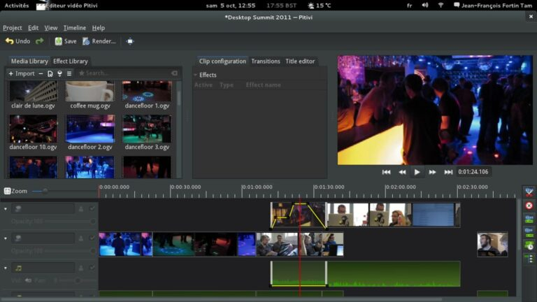 All About An Unlimited Video Editing Service