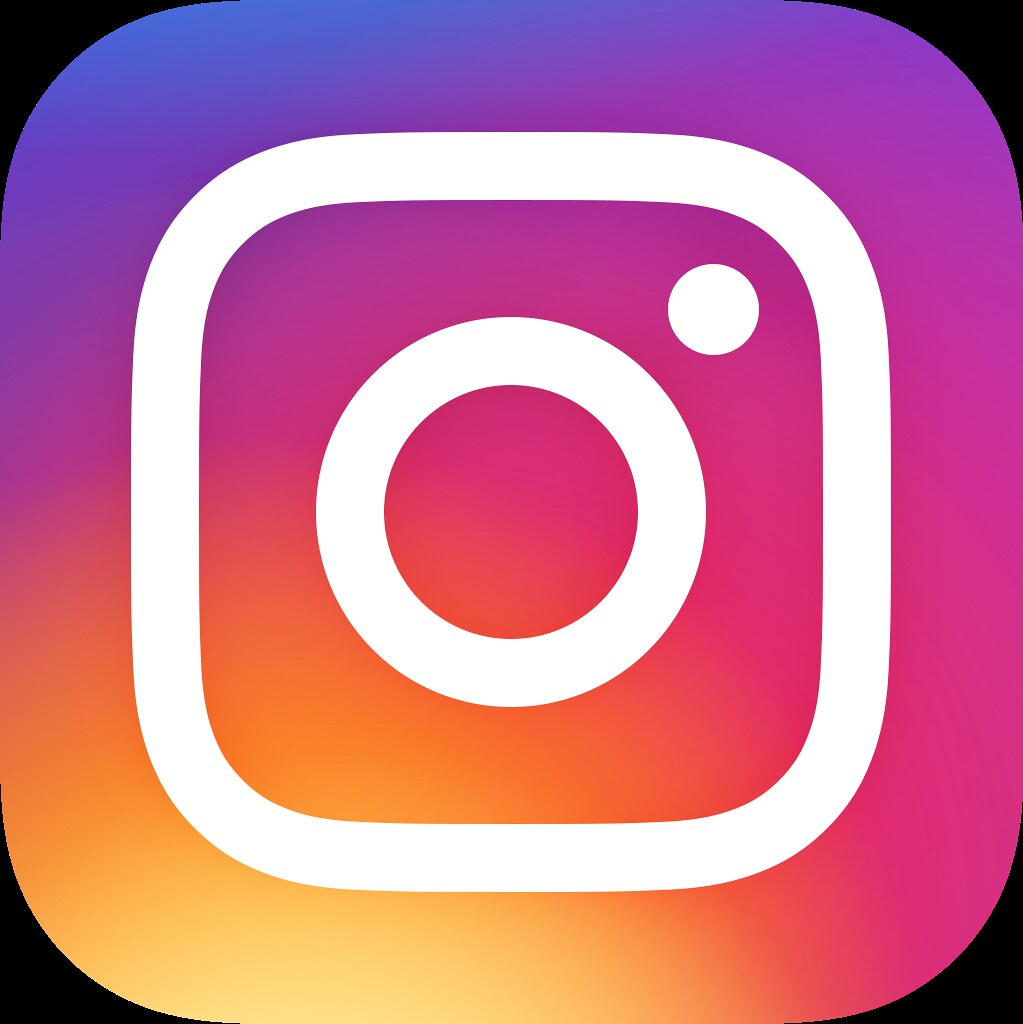 How many Instagram followers you require to start to make money