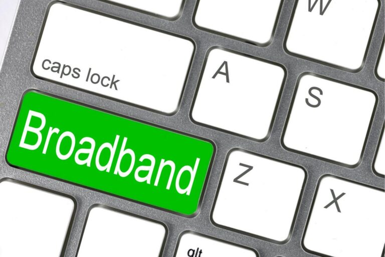 Blunders you should never make when buying broadband