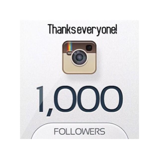 Get Instagram Followers Organically On Nitreo